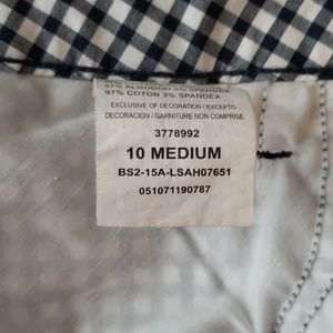 Lee Shorts - Lee shorts medium